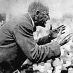 Labor history