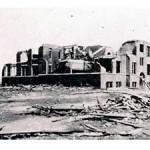 Murphysboro Tornado