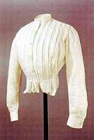 shirtwaist (1)