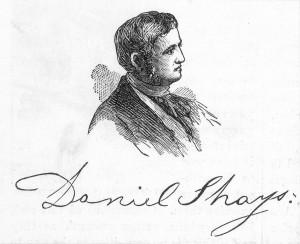 daniel-shays-1747-1825