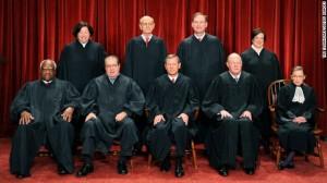 supreme court 2013-14