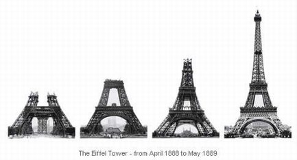 433_eiffel-towerapril-1888-to-mai-1889