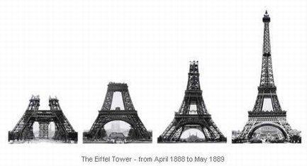 433_eiffel-towerapril-1888-to-mai-1889