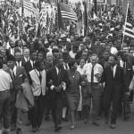 Selma-to-Montgomery