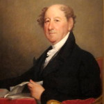 Rufus_King_-_National_Portrait_Gallery